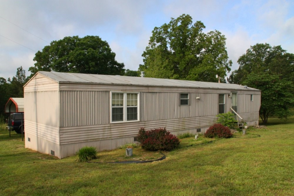 1995 Clayton Mobile Home For Sale - Excellent Condition!!!